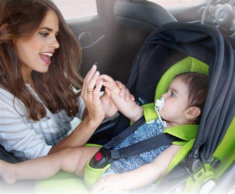 age maximum pour siege auto le siège auto i size pour un maximum de sécurité drôles