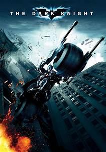 The Dark Knight | Movie fanart | fanart.tv