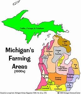 Celebrate the Autumn Flavors of Pure Michigan - Promote ...