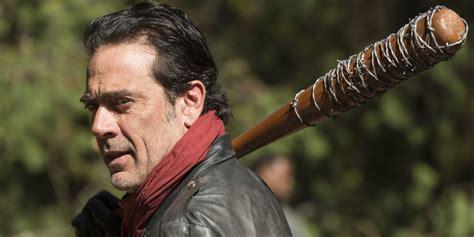 The Walking Dead Season 8 Episode 9 Trailer And Return