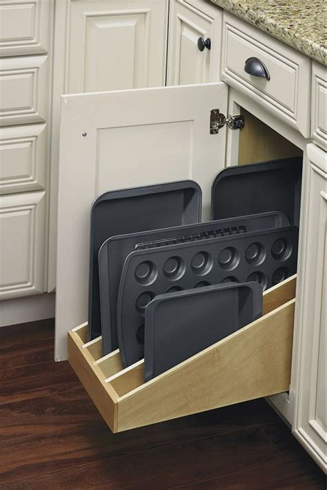 kitchen cabinets for free 25 best ideas about kitchen tray on 6058