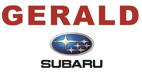 subaru logo jpg upcoming events 4th annual kentucky derby gala blog