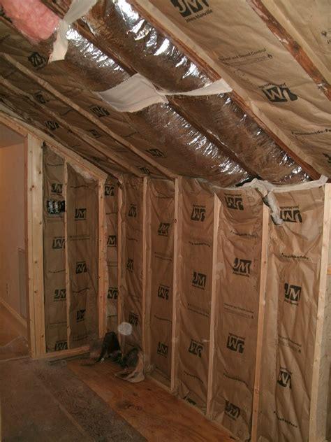 southampton home interiors cape   floor bathroom