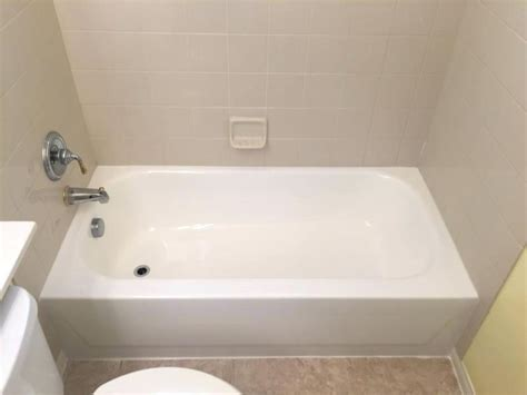 cost to resurface bathtub modafizone co