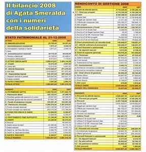 prostitute giorno bologna