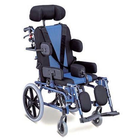 chaise roulante prix poussette en aluminium pour enfant handicapé
