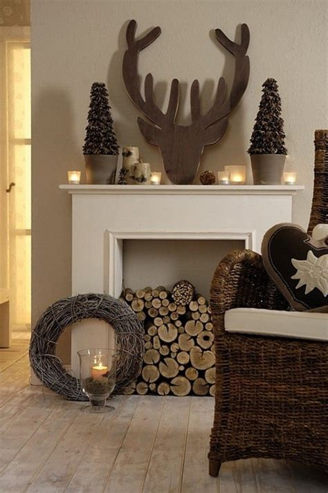 485 Best Christmas At The Farmhouse Images On Pinterest  Merry Christmas, White Christmas And