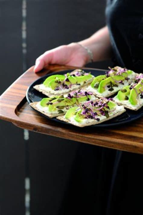 larousse cuisine fr les recettes d 39 un apéro dinatoire healthy entre copines