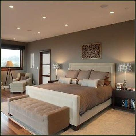 Decorating Ideas Paint Colors by Bed Room Paint Color Imagine Bedroom Paint Colors And