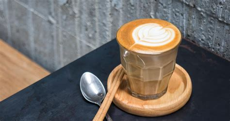 Every single drink/recipe has something particular and unique. What is a Piccolo Coffee? A Complete Guide to my Favourite Coffee drink! - Australian Coffee Lovers