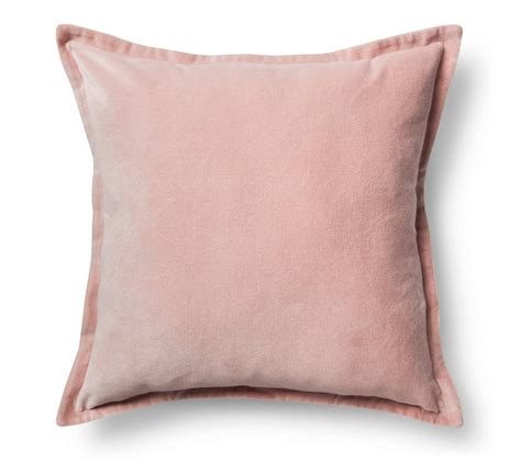 blush throw pillows simple throw pillows cakies