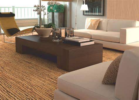 cork flooring new zealand cork floors nz corkwood elite affordable flooring ideas for the house cork ask the expert