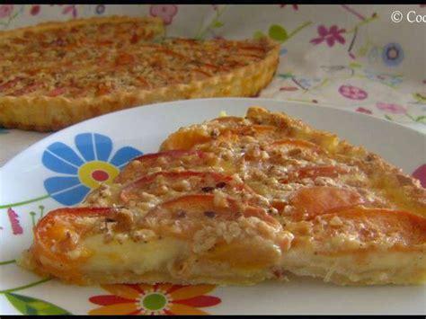 recettes de tarte aux fruits et p 226 te sabl 233 e