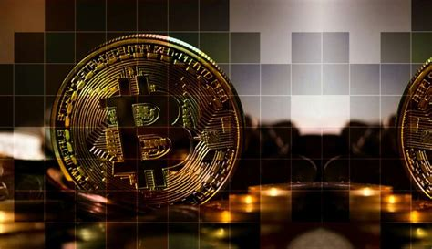If you are holding your keys on hot wallets please read this. Important Things About Bitcoin That You Should Know Before Investing