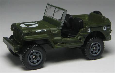 jeep matchbox jeep willys matchbox cars wiki fandom powered by wikia