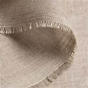 Leinenstoffe Für Gardinen : k seleinen 2 gewebe meterware leinen natur grau naturbelassen anita pavani stoffe ~ Whattoseeinmadrid.com Haus und Dekorationen