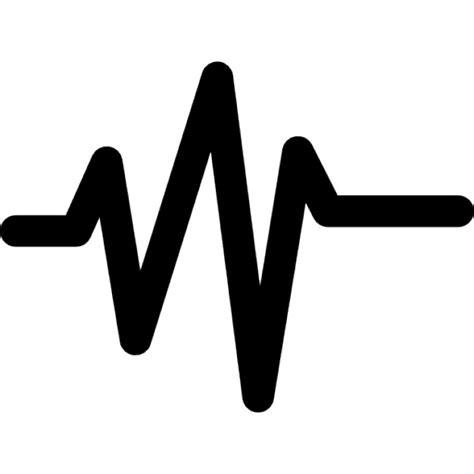 software de baixar de ondas sonoras sua musica