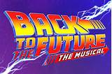 in light of official government advice, the manchester opera house has closed with performances of #backtothefuture suspended until further notice. Back to the Future tickets | West End | reviews, cast and info | WhatsOnStage