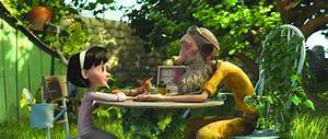 Review Fanciful Classic The Little Prince Is Turned