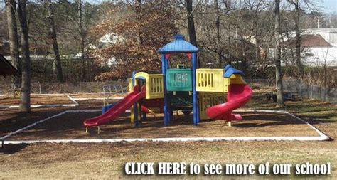 day care in chattanooga tn 37421 early learning 251 | 394 slideimage