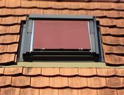 Fenster Verdunkelung Selber Machen : tipps f r dachfenster verdunkeln und gegen hitze sch tzen ~ A.2002-acura-tl-radio.info Haus und Dekorationen