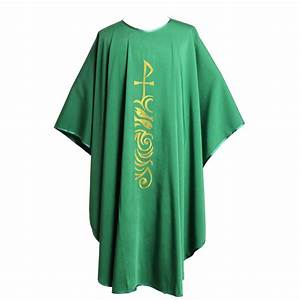online buy wholesale chasuble from china chasuble With robes chasubles
