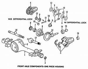 belt diagram for 1995 bmw 525i 2004 bmw 325i belt diagram With 1995 bmw 318i fuse box diagram moreover 1997 bmw 528i fuse box diagram