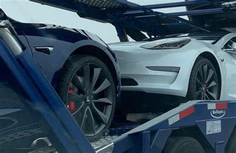 36+ Removing Tesla 3 Batch PNG