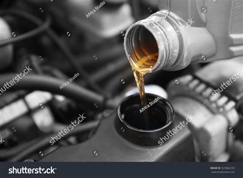 powerpoint template engine changing motor oil  mjljohiik