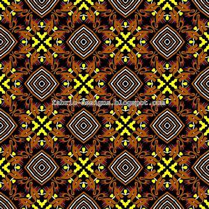 Geometric patterns and vectors for fabric | Fabric Textile ...