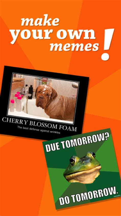How To Make Your Own Memes - mematic make your own meme for pc on create your own meme best shower curtains ideas