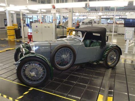 Aston-Martin - Pistonheads | Aston martin cars, Aston ...