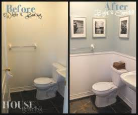 Bath Fitter And After Picture