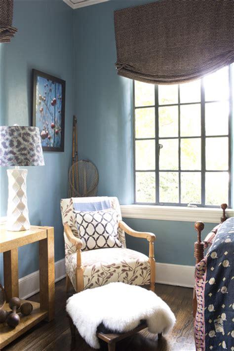 farrow ball stone blue  design ideas remodel
