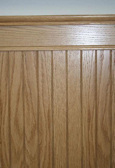 hardwood beadboard gallery  elite trimworks