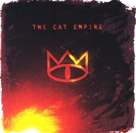 The Cat Empire Download Albums  Zortam Music