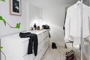 Schlafzimmer Mit Begehbarem Kleiderschrank : schlafzimmer von 6m2 mit begehbarem kleiderschrank wohnideen einrichten ~ Sanjose-hotels-ca.com Haus und Dekorationen