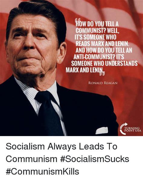 Anti Communist Memes - 25 best memes about lenin lenin memes