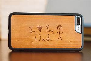 14 of the best personalized Father's Day gifts. Sniff ...
