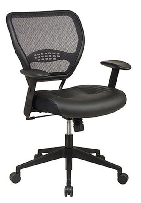 1000 images about office chairs for on