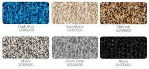nautolex marine vinyl flooring