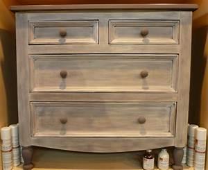 wonderful repeindre un meuble en bois vernis 1 peinture With peinture pour meubles vernis