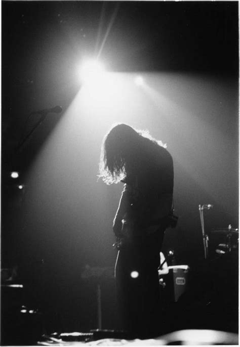 download john frusciante a sphere in the heart of