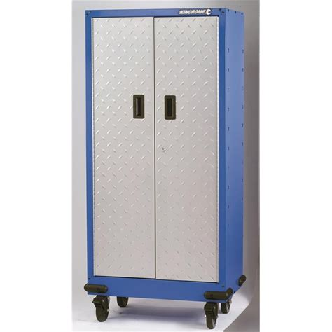 Lockable Medicine Cabinet Bunnings by Garageworx Cabinet I N 2660551 Bunnings Warehouse