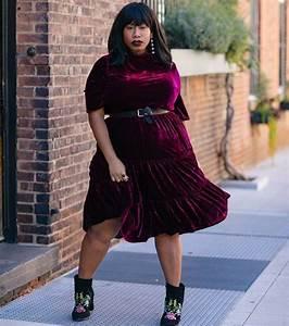Bottines Avec Robe : photo robe velours le velours se marie tr s bien avec des bottines ~ Carolinahurricanesstore.com Idées de Décoration