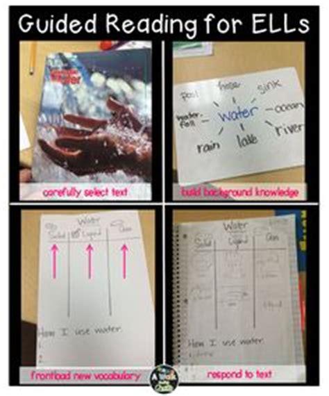 english language learners images english