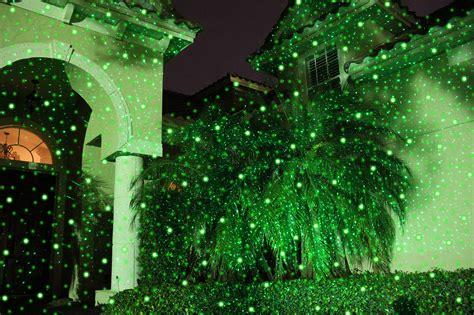 sparkle magic night stars premium landscape laser