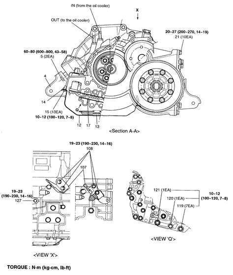 Would Like Know Where Can Find Exploded View