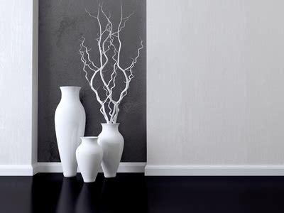 Glanzend Bodenvase Deko Ideen Dekotipps F 252 R Vasen Pharao24 Magazin
