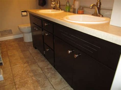 Restaining Oak Cabinets by 10 Best Images About Oak Cabinet Staining On